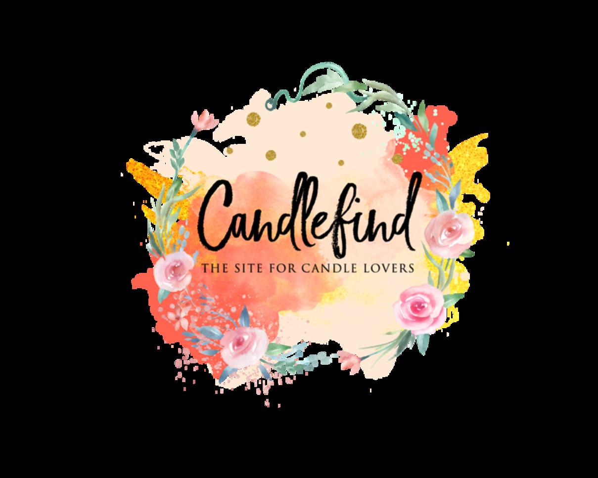 Candlefind Forum