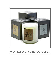 archipelago,archipelago candles,archipelago candle,archipelago scented candles,archipelago home,archipelago home collection,archipelago candle collections,archipelago home candle collections,home collection archipelago,archipelago candle fragrances,archipelago candle scents,archipelago expresso candle,expresso candle archipelago,archipelago candle expresso