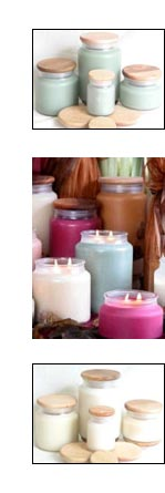 soy candle,soy candles,scented soy candle,soy candle scents,fruit scented soy candle,candle soy,candles soy,candles soy wax,soy wax candles,soy wax candle,soy wax candle scents,soy candle fragrances,soy candles pure integrity,pure integrity soy candles,pure integrity soy,pure integrity soy candle
