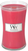 woodwick candle,woodwick,woodwicks,woodwick candles,old virginia candle,old virginia wookwick,old virginia woodwick candle,woodwick candle old virginia,scented woodwick candle,scented woodwick candles,old virginia candle woodwick,old virginia candle woodwicks,woodwick old virginia,scented old virginia candles,scented old virginia candle,old virginia scents,oldvirginiacandle.com,old virginia candles