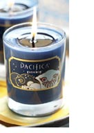 pacifica candles,pacifica,pacifica candle,candles pacifica,candle pacifica,pacificacandle,pacifica scented candles,pacificacandles.com,pacificacandle.com,pacifica candle