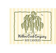 willow creek candles,willow creek company,willow creek co.,willow creek candle company,candles from willow creek,candles willow creek,willow candles creek,willow creek scented candles