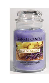 scented jar candles,yankee scented jar candles,scented jar candles yankee,scented jar candles from yankee,scented jar candles from yankee candle,yankee candle scented jar candles,highly scented jar candles,strong scented jar candles,good scented jar candles,scented jar candle,popular scented jar candles