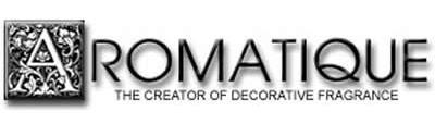 aromatique-logo