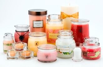 gold-canyon-candles-candles