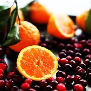 mandarin-cranberry-candle