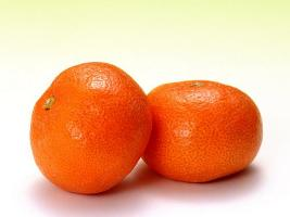 candle-tangerine-3