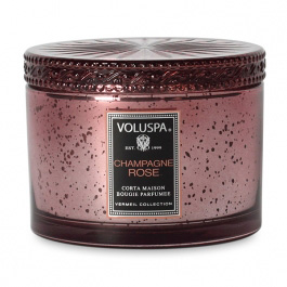 voluspa-champagne-rose-candle