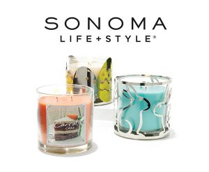 sonoma-life-candles