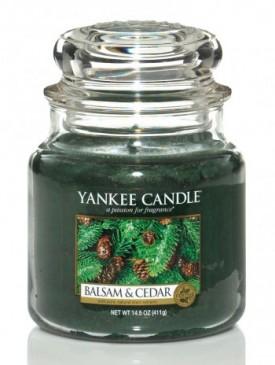 yankee-balsam-cedar-candle
