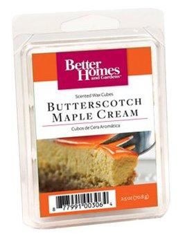 butterscotch-maple-cream-better-homes-and-gardens