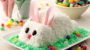 candle-bunny-cake