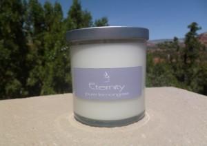 eternity-deco-candles