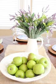 green-apples-and-lavender-candle