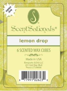lemon-drop-scentsationals