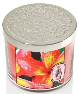 red-guava-lava-bbw1