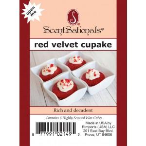 red_velvet_cupcake-scentsationals
