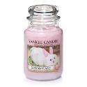 yankee-candle-bunny-cake-125