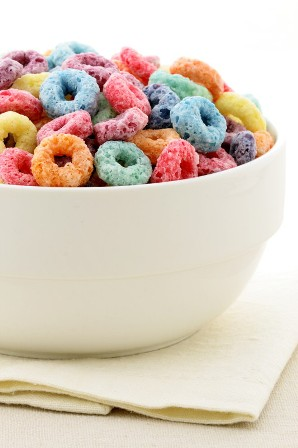 candle-fruit-loops