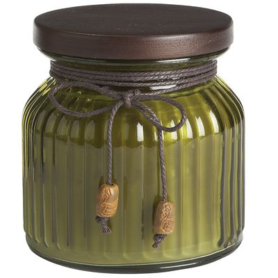 citrus-cilantro-pier-1-candle