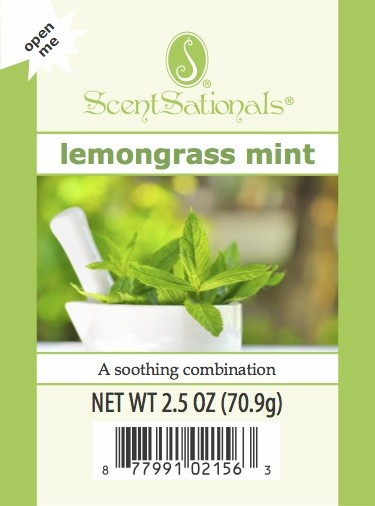scentsationals_lemongrass_mint