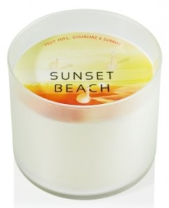 sunset-beach-candle-bbw
