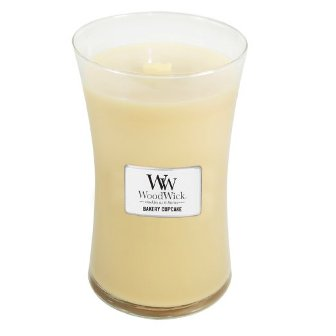 woodwick-bakery-cupcake-candle