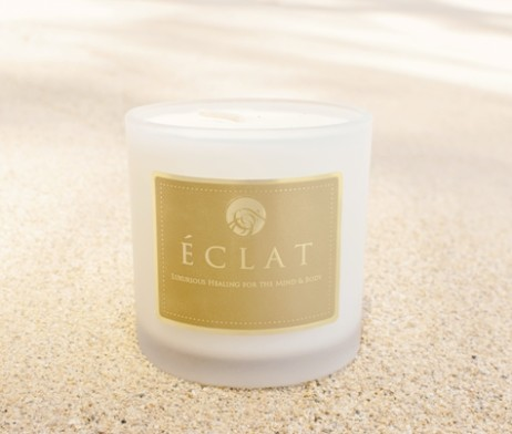 Eclat-essense-candle