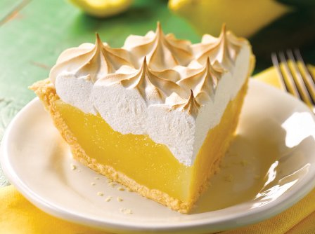 candle-lemon-meringue-pie