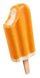 candle-orange-creamsicle1