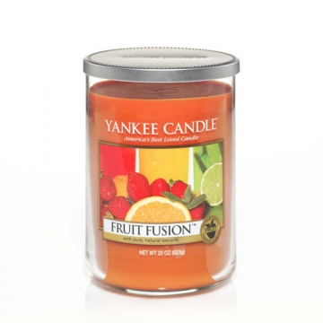 Candle-yankee-fruit-fusion