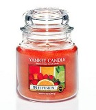 candle-yankee-fruit-fusion-small