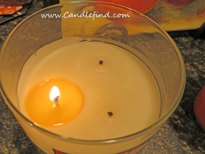 drowning-candle-wick-two-out