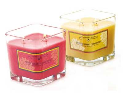 gold-canyon-citronella-candles