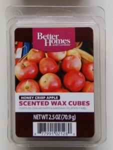 honey-crisp-apples-wax-melts