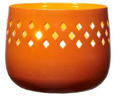 illume-citronella-candle