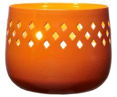 illume-citronella-candle