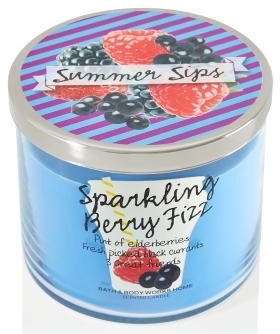 sparkling-berry-fizz-candle-bbw