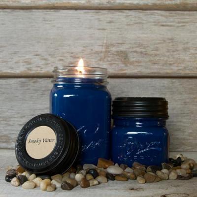 barn-smoky-water-candle