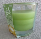 glade-key-lime-pie-candle1