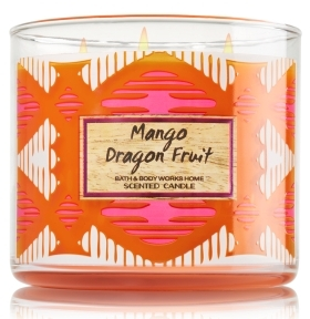 mango-dragon-fruit-candle