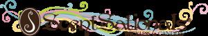 scentsationals-logo