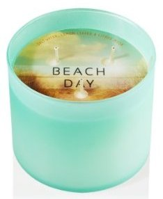 beach-day-candle