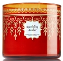 sparkling-amber-candle-small