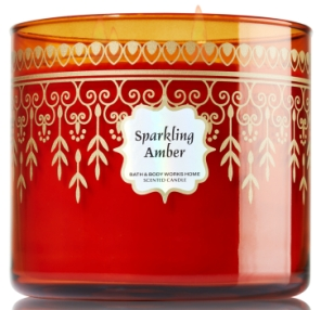 sparkling-amber-candle
