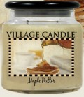 village-candle-maple-butter-small