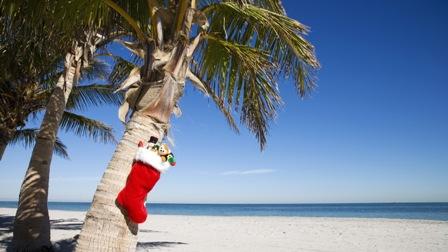 christmas-on-the-beach