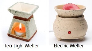 tea-light-and-electric-melters