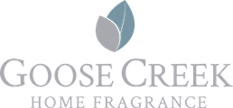 Goose Creek Candle Reviews