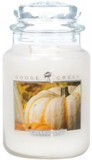 goose-creek-white-pumpkin-ginger-candle-small